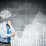 ¿Cuáles son los beneficios del liderazgo situacional