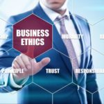 ¿Cuáles son los beneficios de la ética laboral?