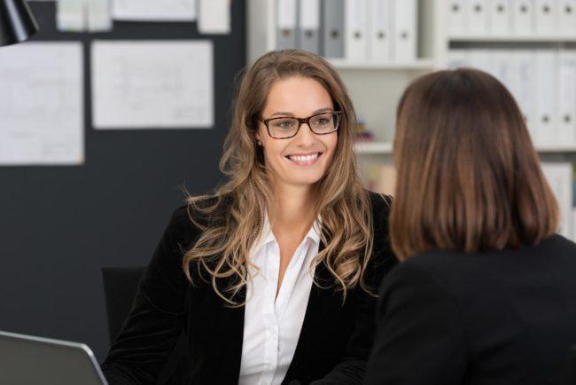 ¿Qué tan importante es la retroalimentación positiva?